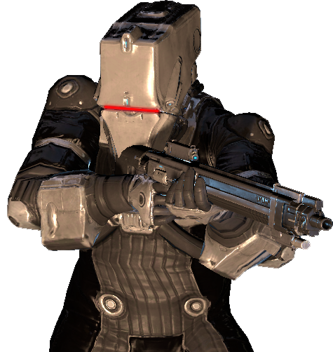 Sgt Nef AnyoIcon
