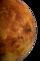 VénusU9side