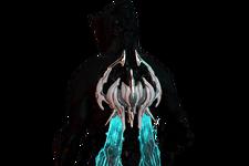 MithraSyandana