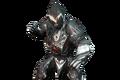 RhinoVojnikSkin
