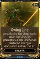 SwingLine3