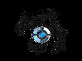 Emblème de Clan