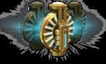 FusionCorePackGold