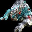 LightningCrawlerMicroPlanetAvatar