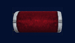 Mutalist Red