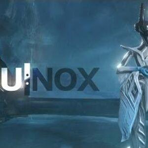 equinox sleep build