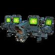 CodexCorpusSystems