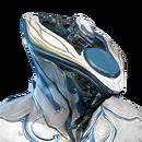 Шлем Фроста Шквал вики