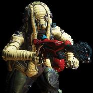 Hyekka Master
