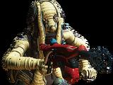 Hyekka-Meisterin