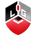 LeyzarViewGamingGlyphW14