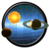 Planets Test Button
