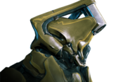 Rhino-Helm: Thrak