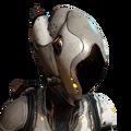 Шлем Новы Граксс вики