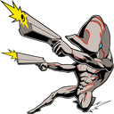 ExcaliburInActionGlyph