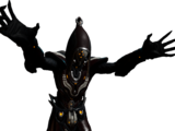 Harrow-Skin: Graxx