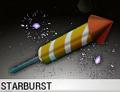 StarburstIcon