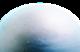 UranCutout