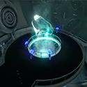 Темні-Сектори-1
