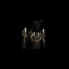 Acanthus Prime Armor