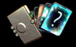 CardPackDPhoenix