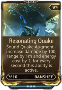 ResonatingQuakeModPre2212