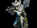 Oberon/Paket
