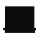 Бритвокрыл иконка вики