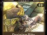 Draining Bite