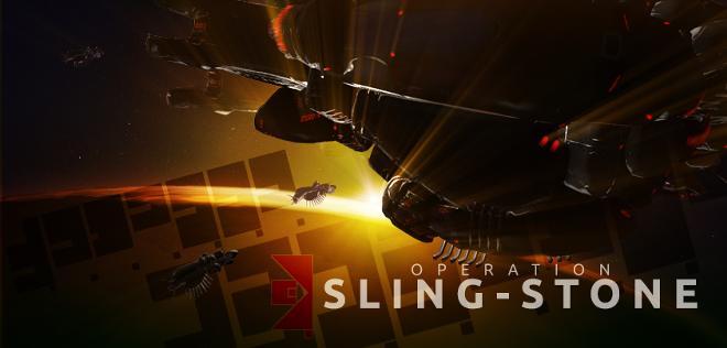 SlingStone Banner