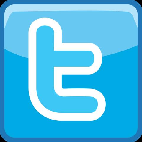 Fichier:Twitter logo.png