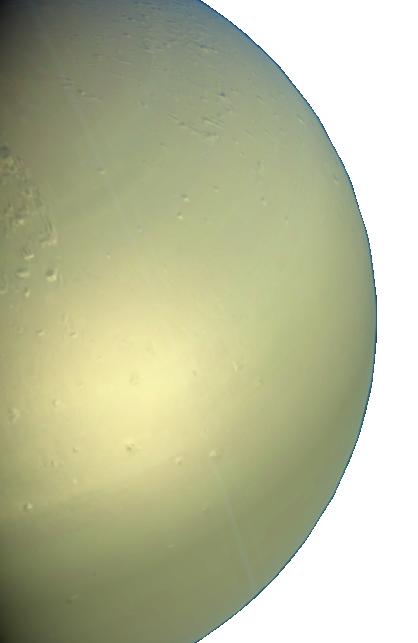 UranusU9side