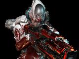 Codex/EnemyList/Stalker