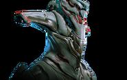 Loki-Helm: Essence