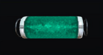 MOA Green