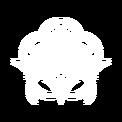 TennoCon2017Sigil