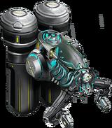 Титановый Экстрактор вики