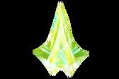 Radiant-Sentirum