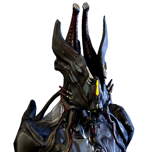 Nekros Lazarus Helmet
