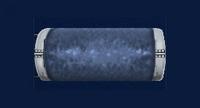 Azul río