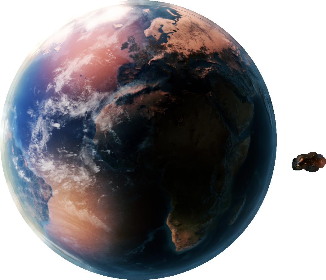 Earth Earth WARFRAME Wiki FANDOM