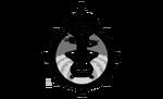 Emblema de los engendros de Regor