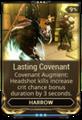 LastingCovenant