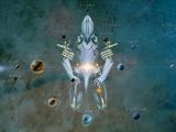 Mapa estelar