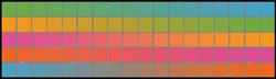 Spektaka Palette