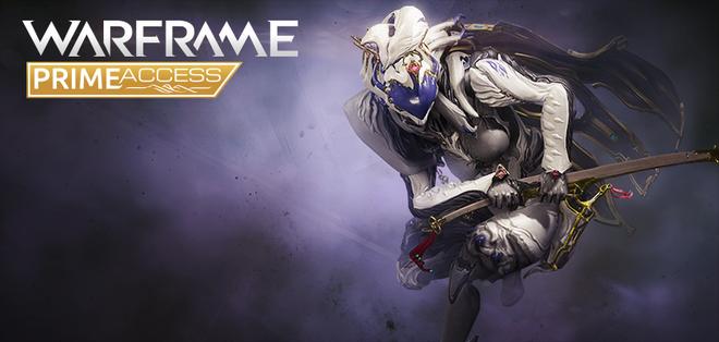 Update 18.4.12 Prime Access