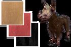 Андербрашский генно-маскирующий набор вики