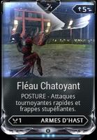 FleauChatoyantU14