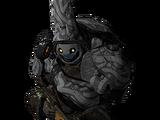 Codex/EnemyList/Grineer