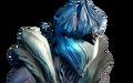 Saryn hemlock helm